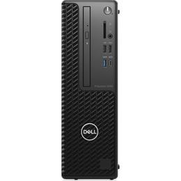 Dell Precision 3440 (YWTX3)