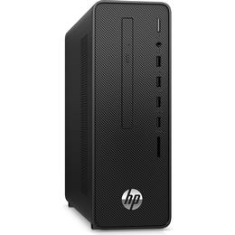 HP 290 G3 (261U1ES)