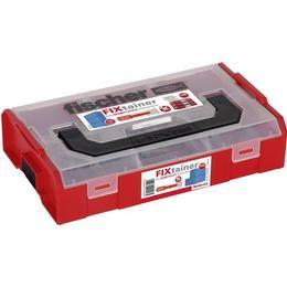 Fischer FIXtrainer Duopower 535968 210pcs