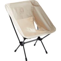 Nordisk X Helinox Chair