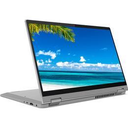 Lenovo IdeaPad Flex 5 81X1005VUK