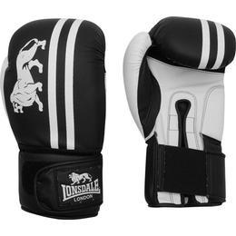 Lonsdale Club Sparring Gloves 16oz