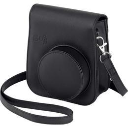 Fujifilm Instax Mini 11 Case