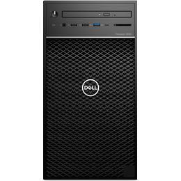 Dell Precision 3640 (K6WMT)