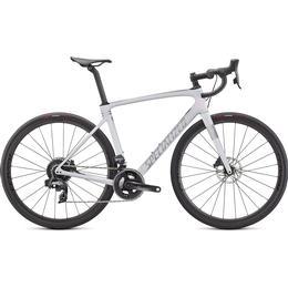 Specialized Roubaix Pro 2021 Unisex