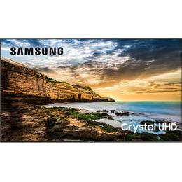 Samsung QE65T