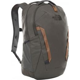 The North Face Vault Backpack - Olive Green