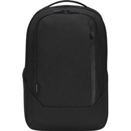 "Targus Cypress Hero ith EcoSmart 15.6"" - Black"