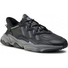 Adidas Ozweego M - Core Black/Grey Four/Onix