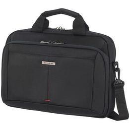 "Samsonite GuardIT 2.0 Briefcase 13.3"" - Black"