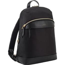 "Targus Newport 12"" Mini Backpack - Black"