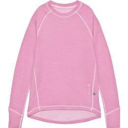 Isbjörn of Sweden Husky Sweater Jr - Dusty Pink (6060)