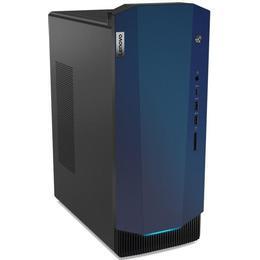 Lenovo IdeaCentre G5 14IMB05 90N90024UK
