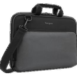 "Targus Work-in Essentials 14"" - Black/Grey"