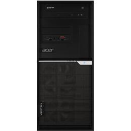 Acer Veriton K8-660G (DT.VSYEG.008)