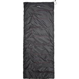 Trespass Envelop 180cm