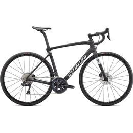 Specialized Roubaix Expert 2021 Unisex