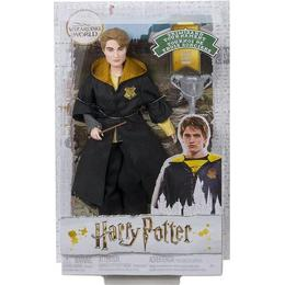 Mattel Harry Potter Triwizard Cedric Diggory