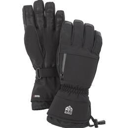 Hestra CZone Pointer 5 Finger
