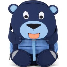 Affenzahn Bela Bear Large - Blue