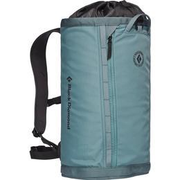 Black Diamond Street Creek 24 Backpack - Storm Blue