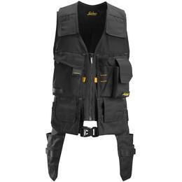 Snickers Workwear 4250 Allround Work Tool Vest