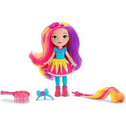 Mattel Sunny Day Pop in Style Sunny