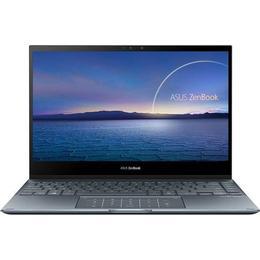 ASUS ZenBook Flip 13 UX363JA-EM007T