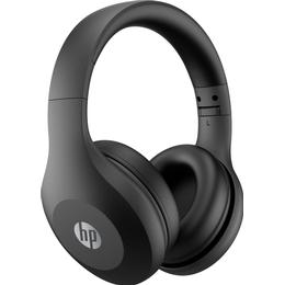 HP Headset 500