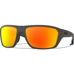 Oakley Split Shot Polarized OO9416-0864