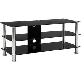 vidaXL 280092 90cm TV Benches