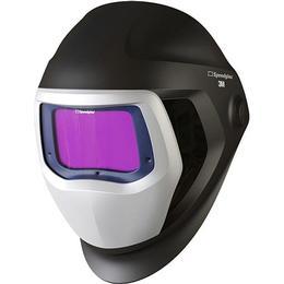 3M 9100 Welding Helmet