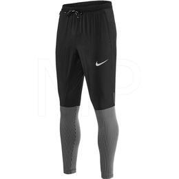 Nike Phenom Elite Future Fast Hybrid Running Pants Men - Black