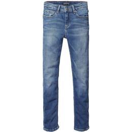 Tommy Hilfiger Slim Fit Jeans - New York Mid Stretch (KB0KB03973-911)