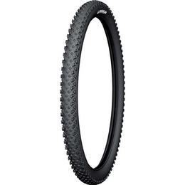 Michelin Michelin Country Race´R 26x2.10 (54-559)