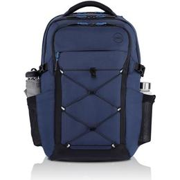 Dell Energy Backpack 15 - Deep navy
