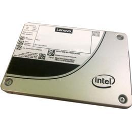 Lenovo 4XB7A14915 480GB