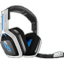 Astro A20 Wireless GEN 2 PS4/PS5