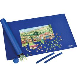 Gibson Puzzle It Roll It 1000 Pieces