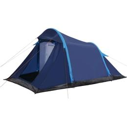 vidaXL Camping Tent 2