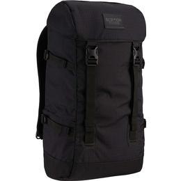 Burton Tinder 2.0 30L Backpack - Black