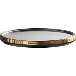 Polarpro Peter McKinnon VND 2-5 Stops Mist Edition II 67mm