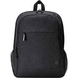 "HP Prelude Pro Backpack 15.6"" - Black"