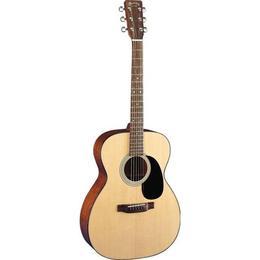 Martin Guitars 000-18
