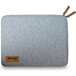 "PORT Designs Torino Sleeve 13.3"" - Gris"