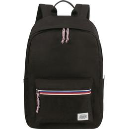 American Tourister Upbeat Backpack - Black