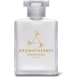 Aromatherapy Associates Support Lavender & Peppermint Bath & Shower Oil 55ml