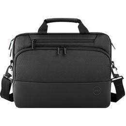 """Dell Pro Briefcase 15"""" - Black"""