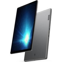 Lenovo Tab M10 Plus ZA5T 128GB