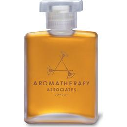 Aromatherapy Associates Deluxe Deep Relax Bath & Shower Oil 100ml